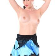 irina-gubeva-in-lingerie-8