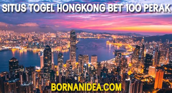 situs-togel-hongkong-bet-100-perak