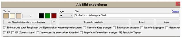 bild-exportieren-2