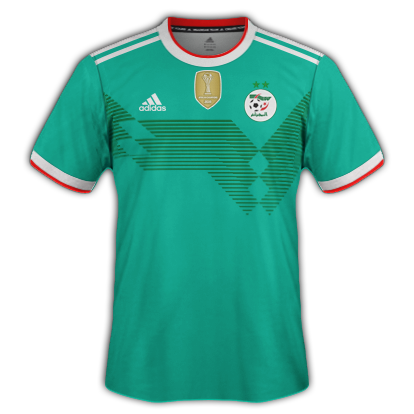 https://i.ibb.co/gdS6ywr/Algeria-away-kit-2020.png