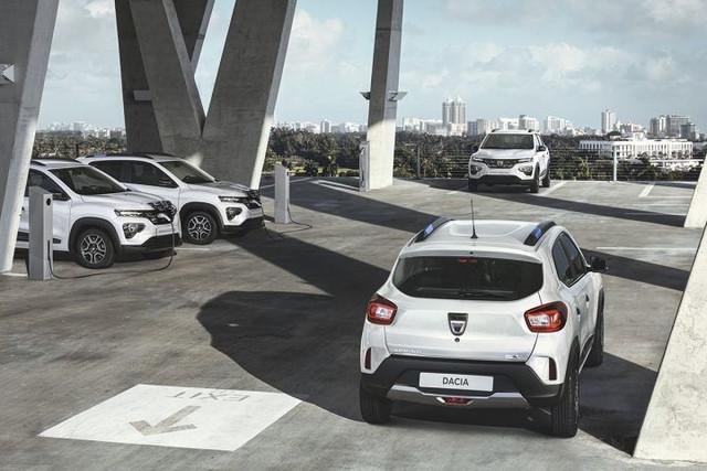 2021 - [Dacia] Spring - Page 3 1-C4-BFC2-A-466-C-4401-9-FD9-6-DCC7-F1-F45-E9