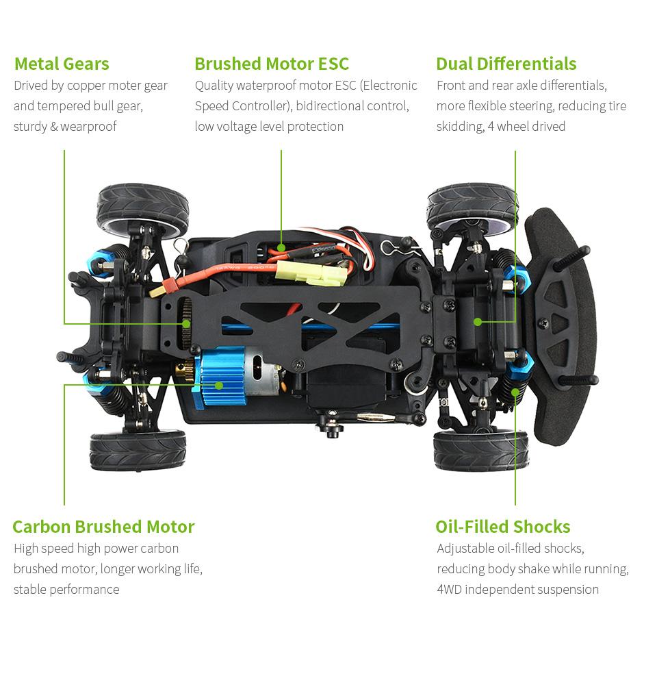 Jet-Racer-Pro-AI-Kit-details-15