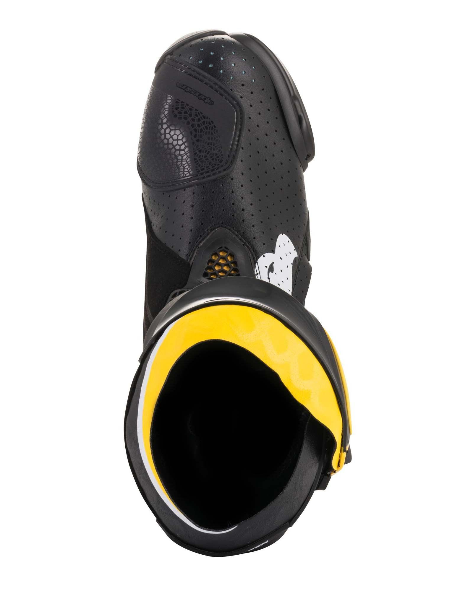 Alpinestars-Supertech-R-Boots-Kenny-Roberts-Sr-06