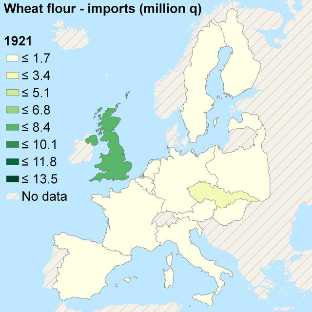 wheat-flour-imports-1921-v2