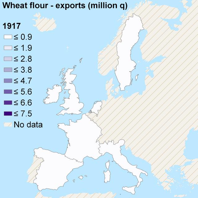 wheat-flour-exports-1917-v2