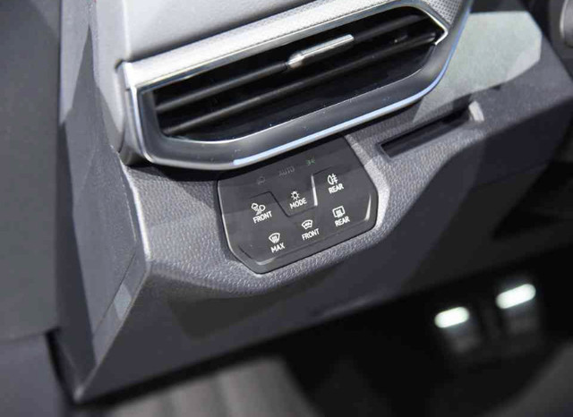 2020 - [Volkswagen] ID.4 - Page 11 6-D3933-EA-A282-4-E58-8-C89-7-A9-B368-F748-B