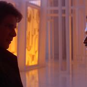 star-wars5-movie-screencaps-com-9632