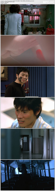 Three-Extremes-2004-CHINESE-ENSUBBED-1080p-WEBRip-x264-Mkvking-com-mkv-thumbs-2021-07-02-17-31-48