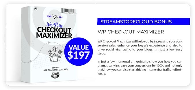 StreamStore 2.0-review-bonus-01