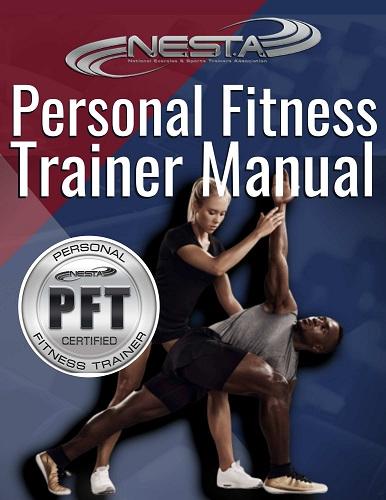 PFT-Manual-Cover