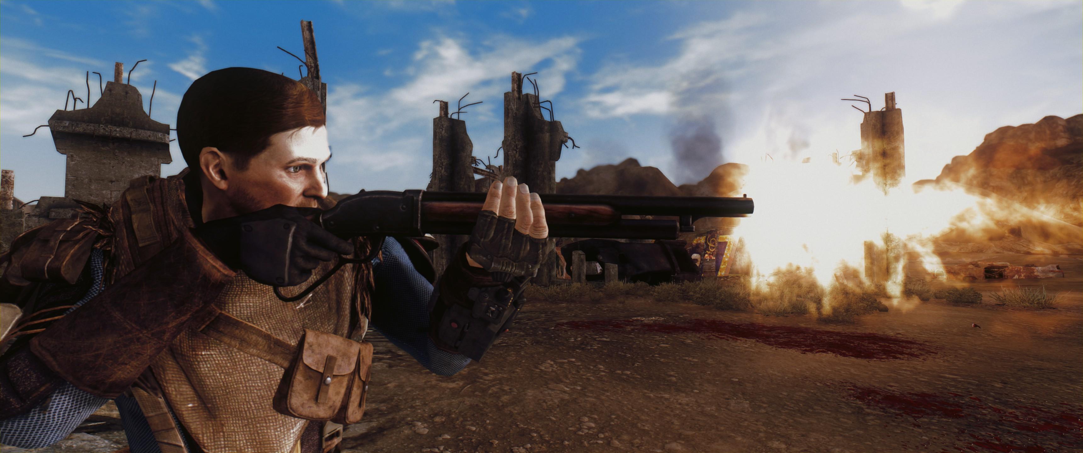 Fallout Screenshots XIII - Page 36 22380-screenshots-20190405191057-1