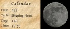 453-10-Sleeping-Moon