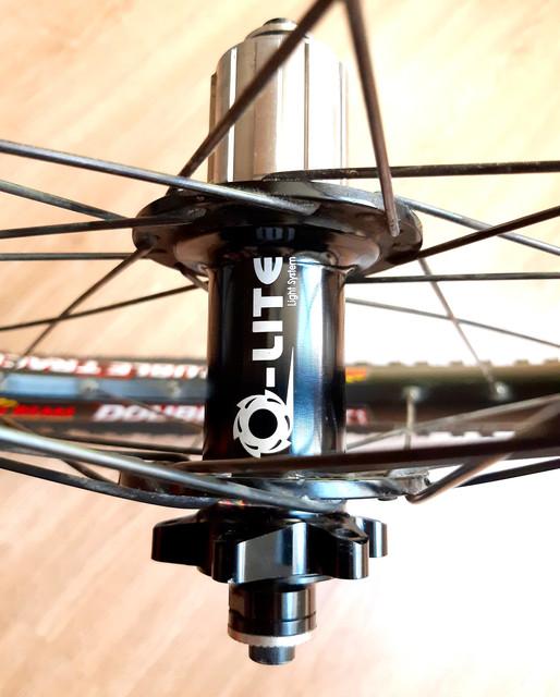 Laufradsatz-7
