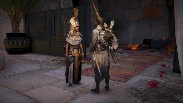 Assassin-s-Creed-Origins-Screenshot-2020