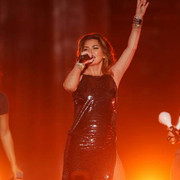shania-nowtour-huntervalley120818-41