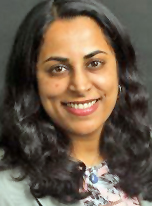 Anita-Narayan-HEADSHOT