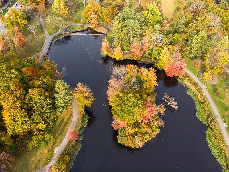 colonphoto-com-014-foliage-autumn-season-Verona-Park-in-New-Jersey-20191025-DJI-0791