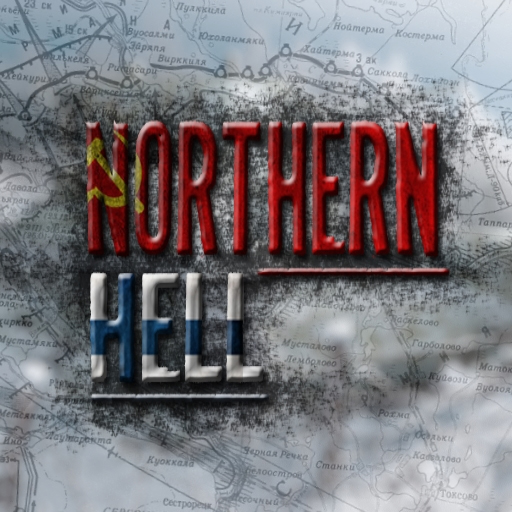 Скачать Northern Hell ver. 2.0 — бесплатно