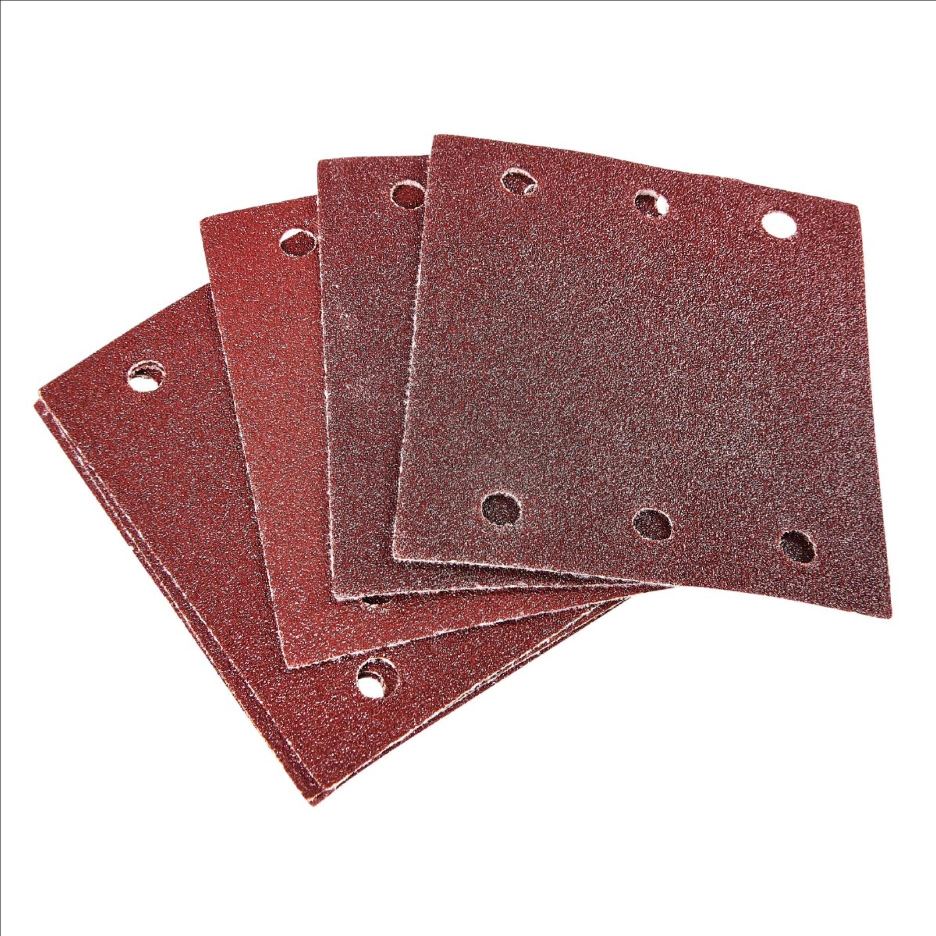 Bodbii 10pcs Aluminum Alloy Screwdriver Set Mini Precision Small Leather Case Tools Phone PC Laptop Repair Kits