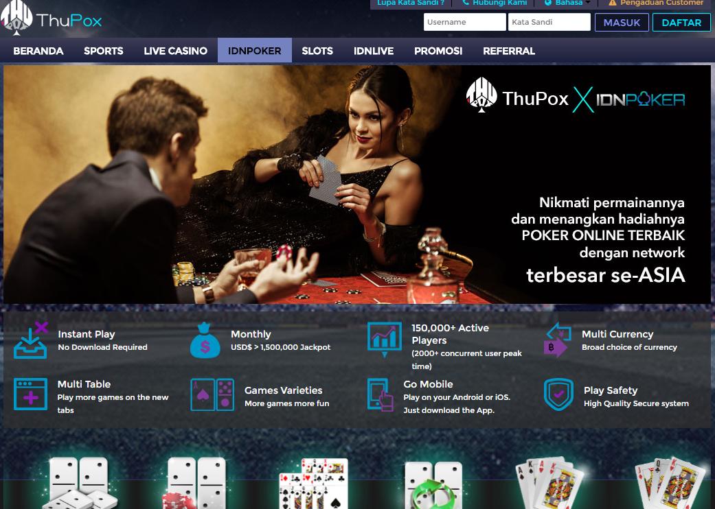 My Unique Blog 0878 Cara Daftar Taruhan Judi Poker On Line Indonesia Melalui Bandar Agen Terpercaya Blog De Voyage