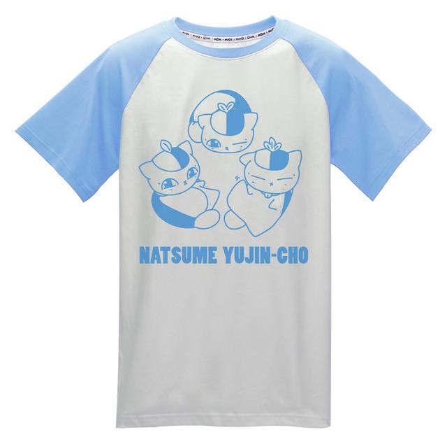 Topics tagged under 木棉花 on 紀由屋分享坊 T-shirt-NT-690-NT-414