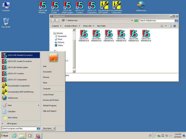 [Image: 01-Main-Windows.jpg]