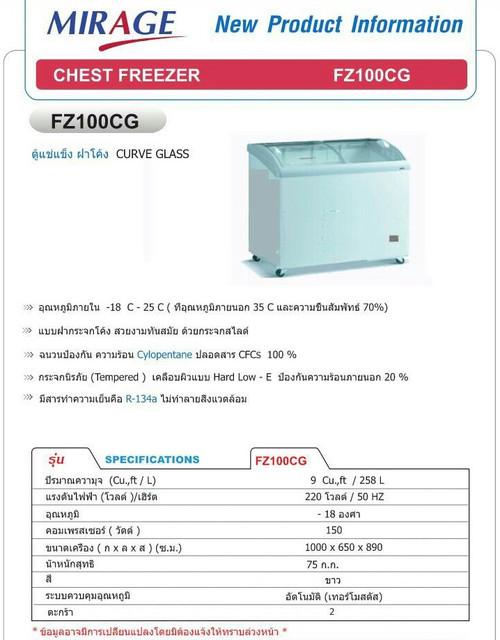 FZ100CG.jpg