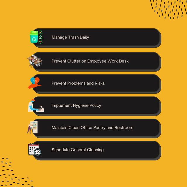 Manage-Trash-Daily