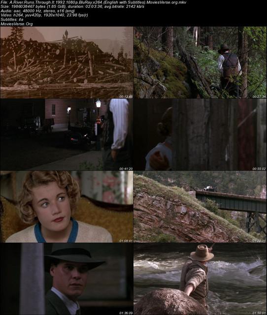 A-River-Runs-Through-It-1992-1080p-Blu-Ray-x264-English-with-Subtitles-Movies-Verse-org