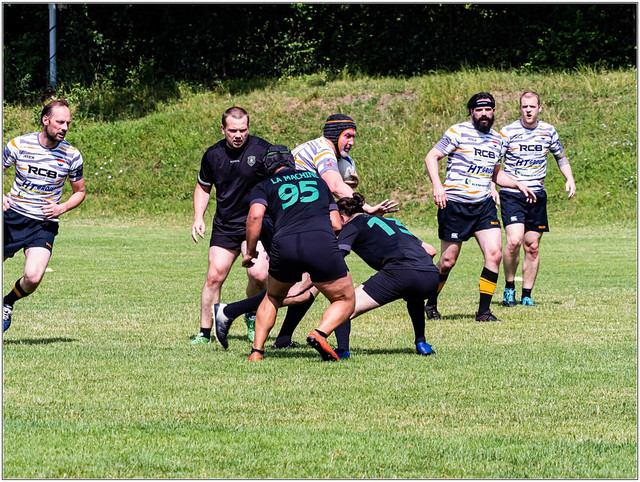 Rugby League Slovakia Slovensko ragby sport trening Bratislava Nitra Sala Zilina Trnava Dunajska Streda American football Wrestling Judo CrossfitP6270363