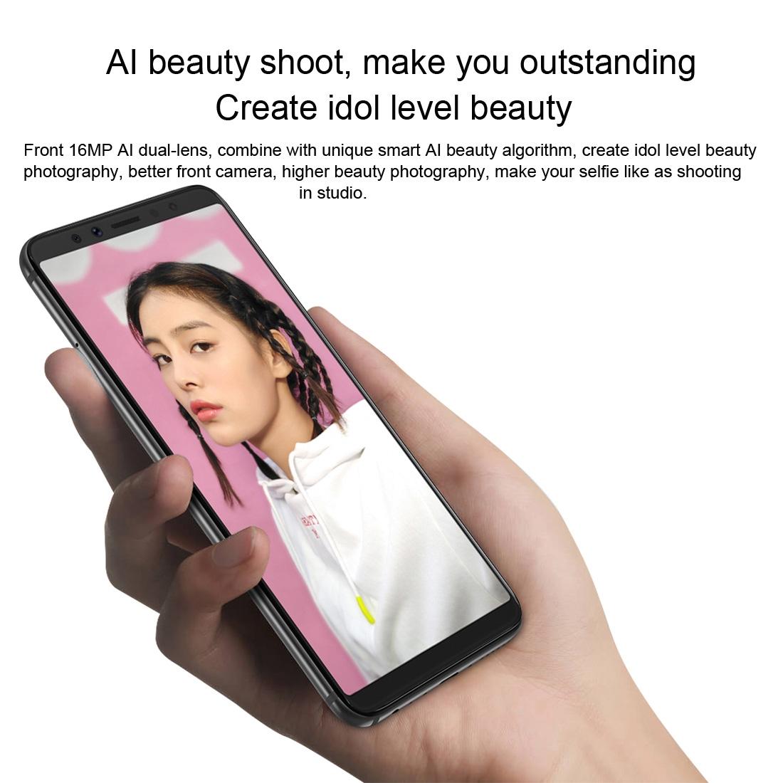 i.ibb.co/ggS3Q3h/Smartphone-6-GB-64-GB-Lenovo-K5-Pro-Preto-8.jpg