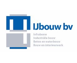 IJBouw