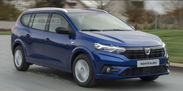 2022 - [Dacia] Jogger 5-DD6-B66-B-4885-463-C-B095-44683152-FDC7