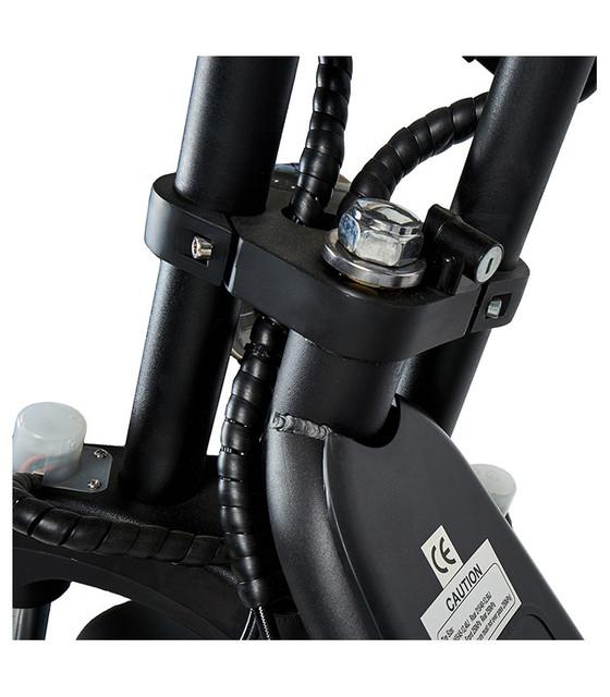 ikara-20-color-negro-scooter-electrico-con-motor-potente-y-silencioso-4