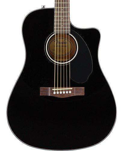 SUPVOX 6 Piezas Cerradura de Correa de Guitarra Dunlop Cerraduras de Correa para Guitarra El/éctrica Ac/ústica Botones de Correa de Guitarra Accesorios de Guitarra
