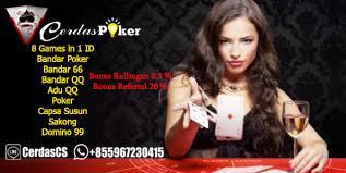 [Image: cerdas-poker-111.jpg]