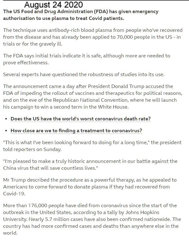 Trump-Transfusion.jpg