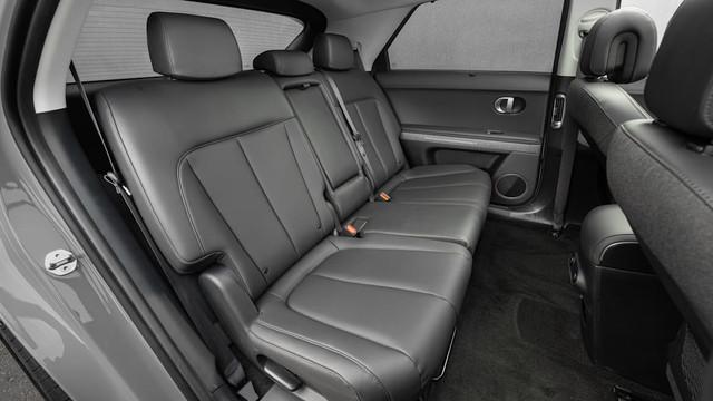 2021 - [Hyundai] Ioniq 5 - Page 12 AEB29-DF7-A6-AF-45-DF-902-D-CA998118656-A