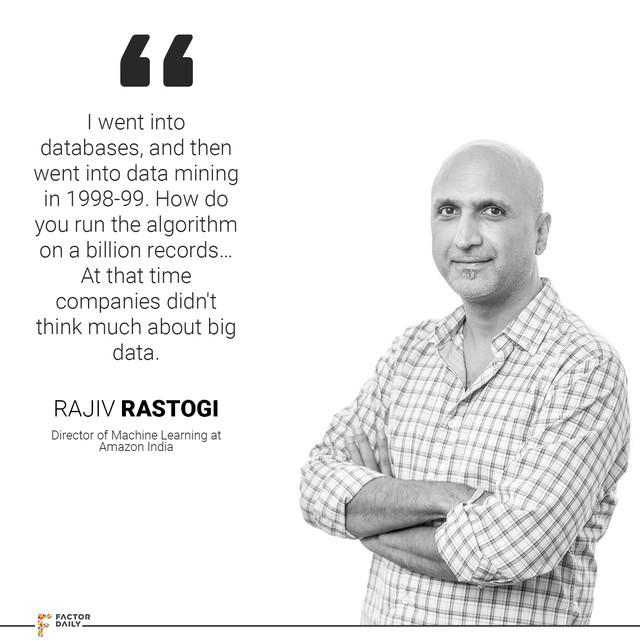 Rajeev-Rastogi.jpg