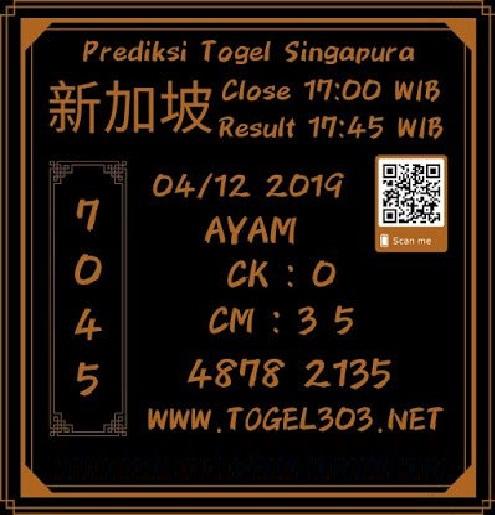 kode-syair-sgp-29