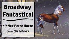 Broadway_Fantastical.jpg