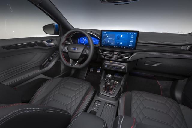 2022 - [Ford] Focus restylée  - Page 2 E665-F7-C8-E2-BB-4881-865-E-1543644-C9-F73