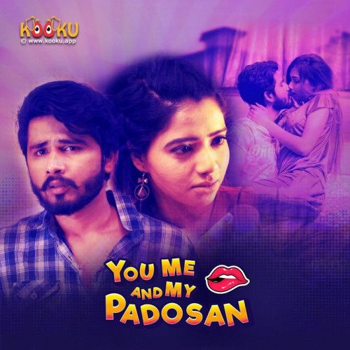 You Me and My Padosan 2020 S01 Hindi Kooku App Complete Web Series 350MB HDRip Download
