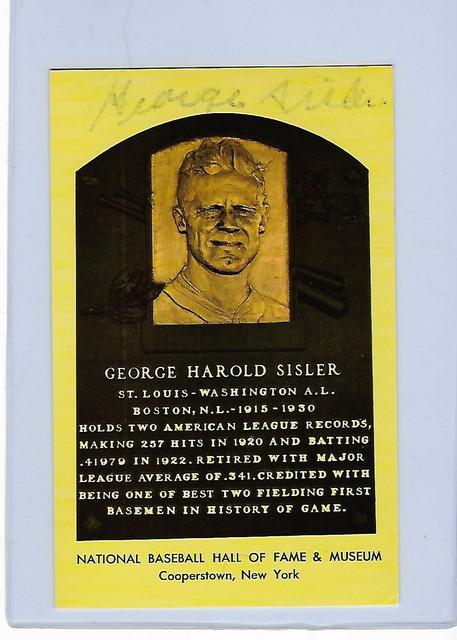 George-Sisler.jpg