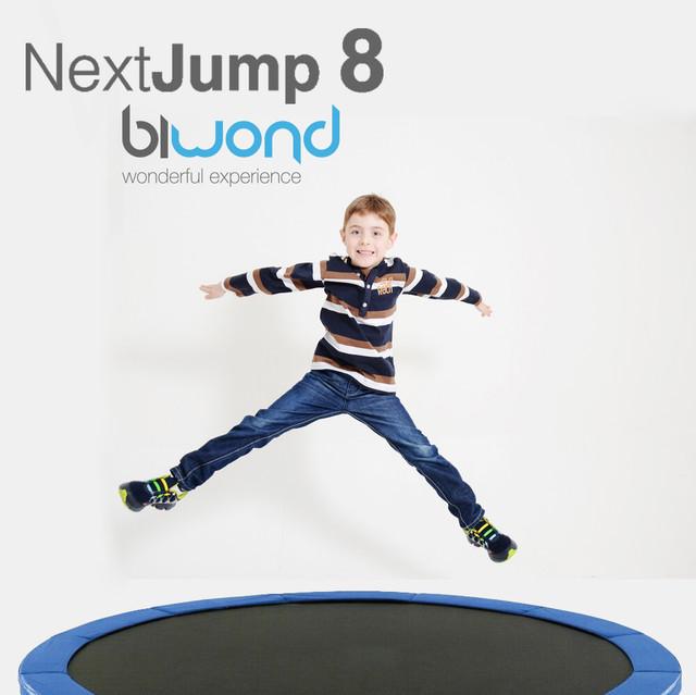 next-jump8-negro-244cm-3