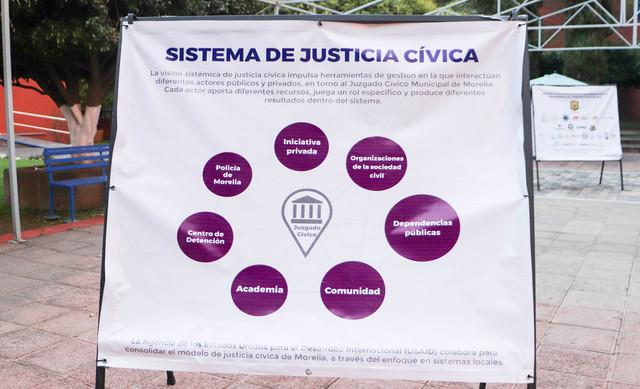 JUSTICIA-CIVICA-6