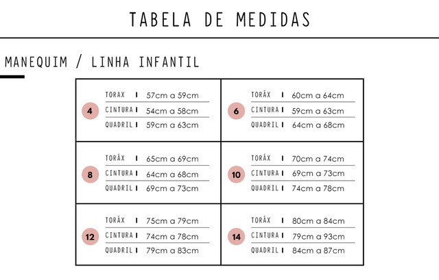 TABELA-MEDIDAS-KIDS-Easy-Resize-com