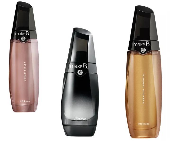 coleco-trio-de-perfume-make-b-o-boticario-original-D-NQ-NP-800344-MLB29429534699-022019-F
