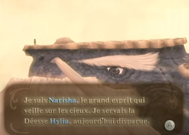 18-Narisha-1