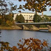 Sortavala-October-2011-117